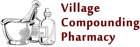 Village Compounding Pharmacy | Warrington, PA | 215-491-4101